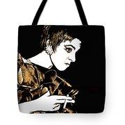 Liza Minelli Collection-1 Tote Bag