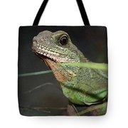 Lizzie Tote Bag