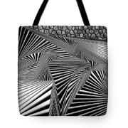 Lliemohta Tote Bag