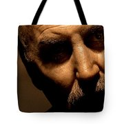 Lock, Stock And Two Smoking Barrels Tote Bag
