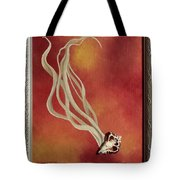 Loiter Quickly Tote Bag