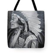 Lokata Chief Tote Bag