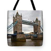 London Bridge 1 Tote Bag