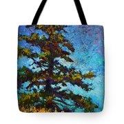 Lone Pine II Tote Bag