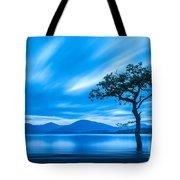 Lone Tree Milarrochy Bay Tote Bag