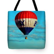 Loneliness ... Tote Bag