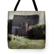 Long Ago And Far Away Tote Bag