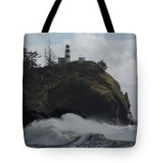 Long Beach 2018 Dsc_3988 Tote Bag