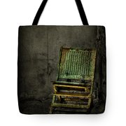 Long Is The Time. Hard Is The Road. Tote Bag
