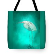 Long Legs Tote Bag