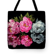 Long Life, Honor And Wealth Has Variable Colors Tote Bag
