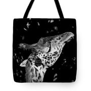 Long Reach Tote Bag