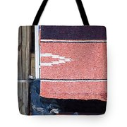 Long Way Home 1 Tote Bag