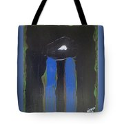 Looker Tote Bag