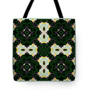 Looking Closely Tote Bag