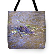 Looking For A Hand Out Tote Bag