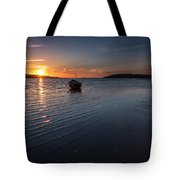 Looking For Night Tote Bag