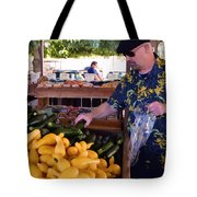 Looking For The Best Tote Bag