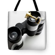 Looking To Win Tote Bag