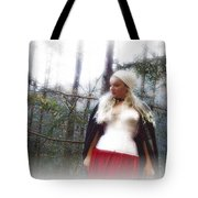Lost Feelings Tote Bag