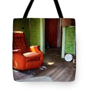 Lost In Time 13 Tote Bag
