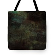 Lost Memories Tote Bag