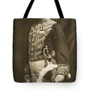 Louis Botha 1862-1919 South African Tote Bag