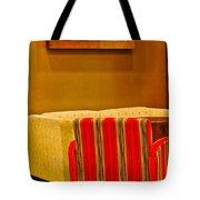 Lounge Tote Bag