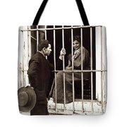 Love, 20th Century Tote Bag
