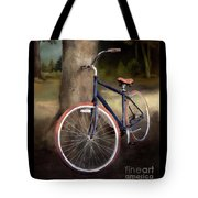 Love And Happiness Tote Bag by Dwayne Glapion
