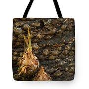 Love Buds Tote Bag