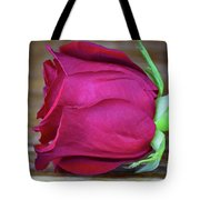 Love By Rose  Tote Bag