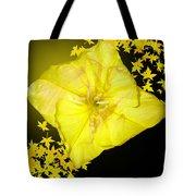 Love Glow Tote Bag