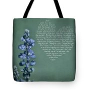 Love Is The Greatest Tote Bag