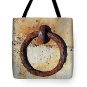 Love Object Tote Bag