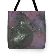 Love Of Fools Tote Bag