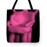 Love Seat Tote Bag