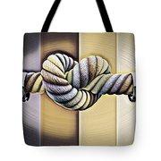 Love Wins/varney Tote Bag