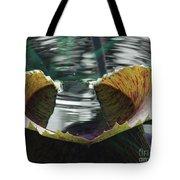 Love's Symbol Tote Bag
