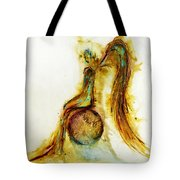Loving Tote Bag