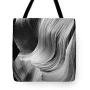 Lower Antelope Canyon 2 7877 Tote Bag
