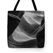 Lower Antelope Canyon 2 7902 Tote Bag