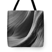 Lower Antelope Canyon 2 7920 Tote Bag