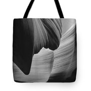 Lower Antelope Canyon 2 7923 Tote Bag