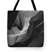 Lower Antelope Canyon 2 7925 Tote Bag