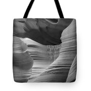 Lower Antelope Canyon 2 7934 Tote Bag
