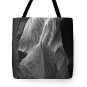 Lower Antelope Canyon 2 7946 Tote Bag