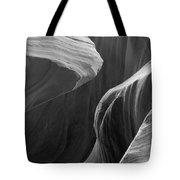 Lower Antelope Canyon 2 7972 Tote Bag