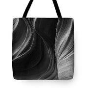 Lower Antelope Canyon 2217 Tote Bag