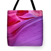 Lower Canyon 30 Tote Bag